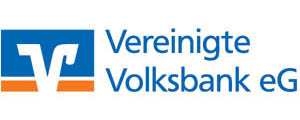 Vereinte Volksbank