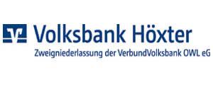 Volksbank Höxter