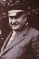 1960 - 1966 August Flore