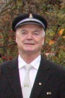 1987 - 1994 Günter Kuhaupt