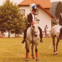 1987- 2000 Reinhard Kuhaupt