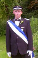 ab 2006 - Jürgen Menne